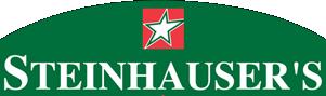 Steinhauser's