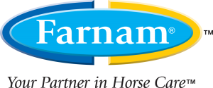 Farnam Logo1 300x125 Tack