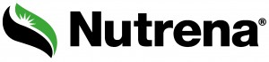 Logo Nutrena2 300x70 Cattle Feeds