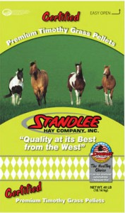 S Timothy GrassPellets 2 177x300 Horse Feeds