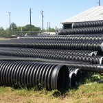 a.d.s. pipes 150x150 Gates & Panels
