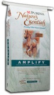 amplifynuggetbag e1332457339927 Horse Feeds