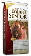 equineseniorbag e1332457250815 Horse Feeds