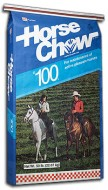 horsechow100 e1332457364768 Horse Feeds