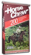 horsechow200 e1332457409952 Horse Feeds