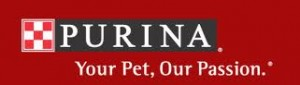 purina pet passion 300x85 Pet