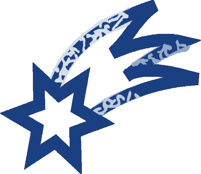 Blue Star Feeds :: Steinhauser's