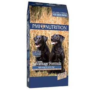 Blue The Dog Propane Breed