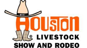 houston stock show