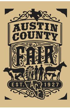 Austin County Fair & Rodeo 2017