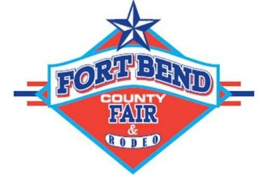 Fort Bend Steinhauser S