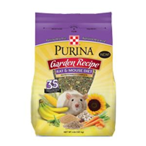 PurinaGardenRecipeRat_Mouse