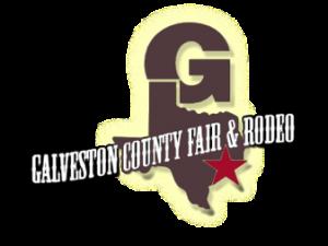 Galveston County Fair