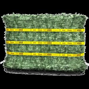 Standlee Compressed Alfalfa