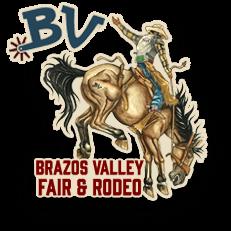 Brazos Valley Fair