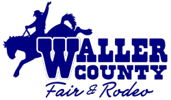 Waller County Fair