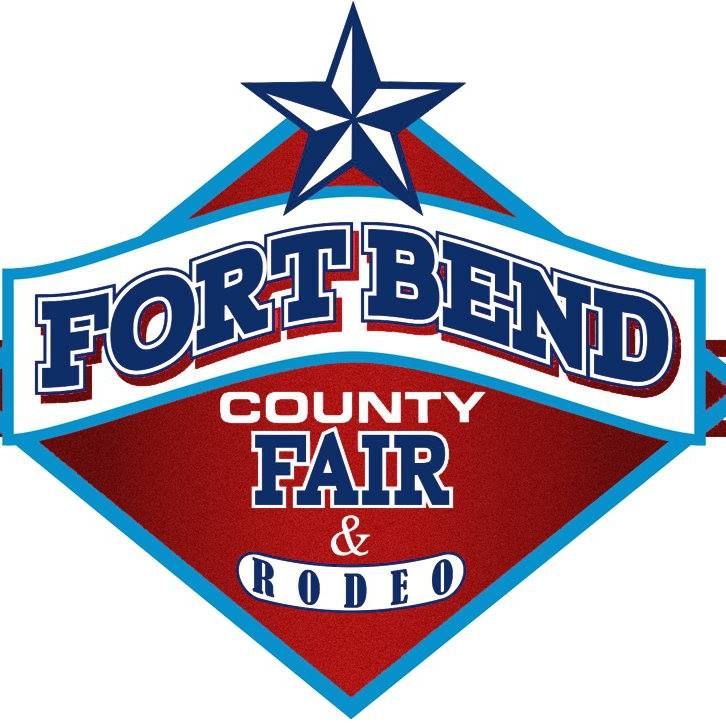 Fort Bend County Fair