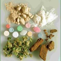 Order Crystal meth, ketamine hcl, MDMA, xtc, extasy, jwh-018, MDPV, 2C-I, 2C-E, 2C-P, 2C-B, 5-MeO-DA